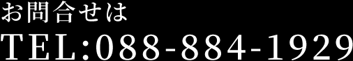 0888841929